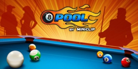 8-ball-pool-Hack
